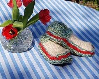 babouche, slipper, carpet slipper