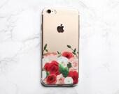 Alyssa Phone Case | iPhone 6/6s iPhone 6/6s Plus iPhone 7