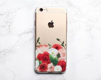 Alyssa Phone Case   iPhone 6/6s iPhone 6/6s Plus iPhone 7