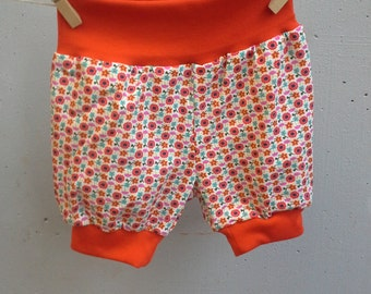 just for babies size 000