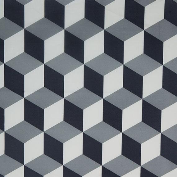 106 geometric drapery - photo #10