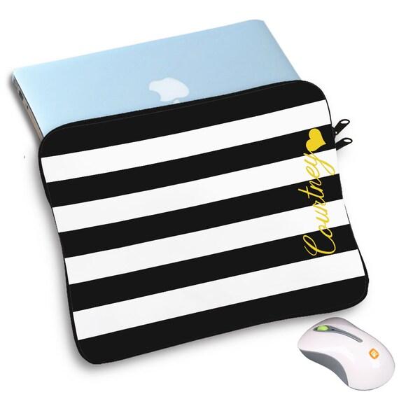 custom laptop sleevesmacbook air 13macbook pro by onlyonegift