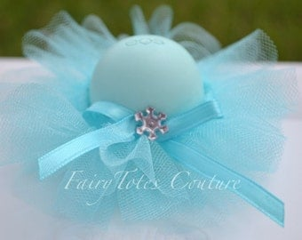 SPECIAL ORDER - Additional Tutus for Eos