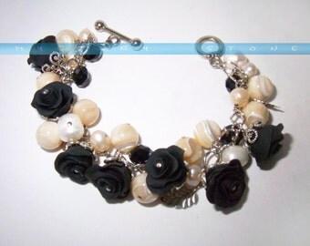 "bracelet ""classic"""