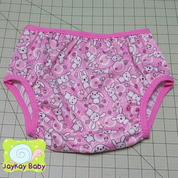 how to make a diaper cover with pul
