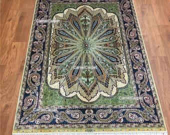 popular items for turkish prayer rug on etsy