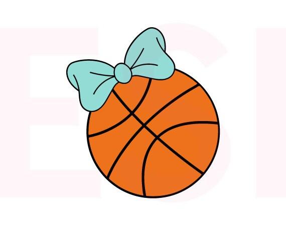 Basketball Shoes Svg