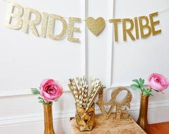 Bachelorette decorations etsy for Bachelorette decoration