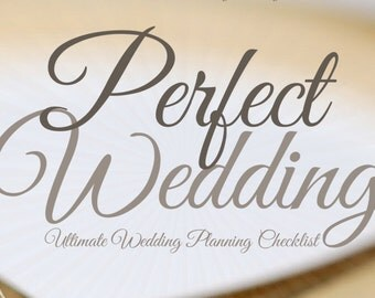Wedding, Ceremony, Event or Other, Video Production and Editing