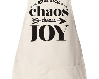 Housewarming Gift Idea, Cute Apron, Cute Kitchen Decor, Housewarming Present, Cute Kitchen Gift,Gift for Cook, Gift for Chef, Gift For Baker