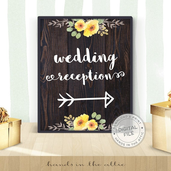 Wedding Signs Ideas Wedding Signage Wedding Signs Download