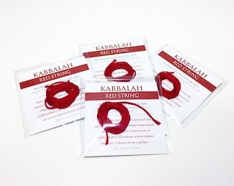 Kabbalah Bracelet Kabbalah Jewelry Kabbalah Red String Bracelet Jewish Jewelry Red Kabbalah Bracelet Jewish Gift Evil Eye Bracelet Kaballah