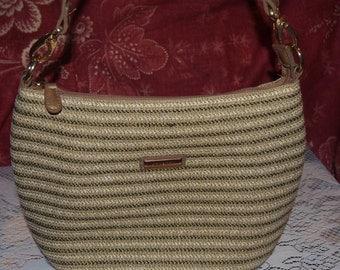 Ladies Rosetti Handbag