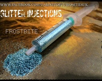 FROSTBITE - Glitter Injection