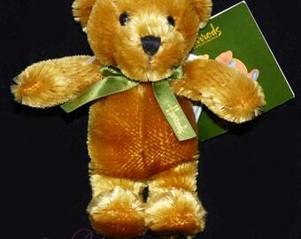 HARRODS Teddy Bear - 306