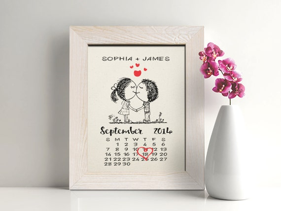 2nd Wedding Anniversary Gifts Cotton For Her : 2nd anniversary cotton gift, Cotton Anniversary Gift for Her, 2 Year ...