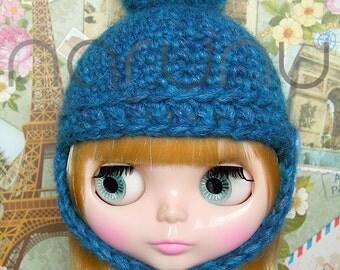 SALE - Blythe hat