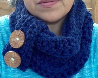 Momma T's Crochet Art