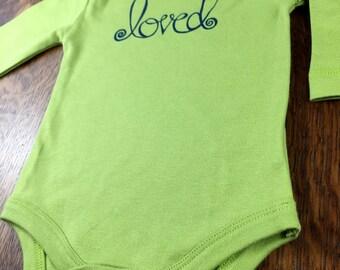 Baby Boy Clothes, Nephew Gift, Baby Boy Gift, Newborn Boy, Baby Boys, Baby, Greenery, Eco Friendly Baby, Baby Clothes Winter, Baby Style,