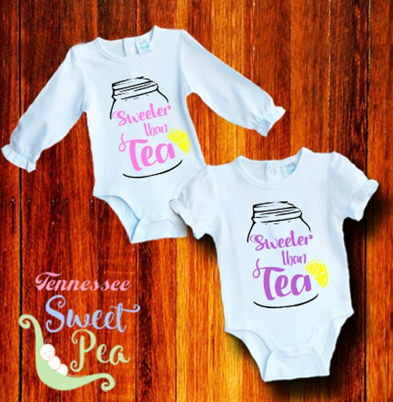 Sweeter Than Sweet: Sweeter Than Tea Southern Charm. Girl Of The South Sweet