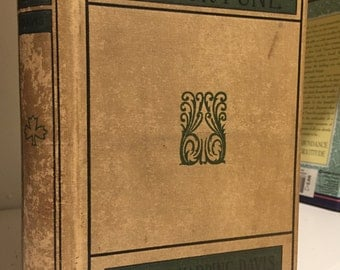 1897 Soldiers of Fortune -  A Special Edition Limited to One Hundred Thousand Copies