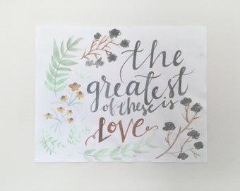 """Quote on Paper 