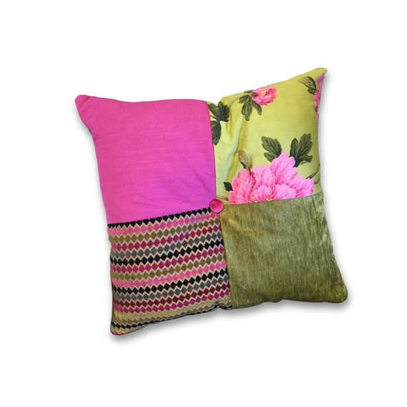 Shop Target for Pink Outdoor Cushions you will love at great low prices. Spend $35+ or use your REDcard & get free 2-day shipping on most items or same-day pick-up in store.