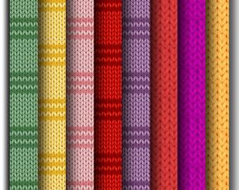 Knit Digital Paper, Digital Paper Knit, Paper Knit Digital, Digital Knit Paper, Knit Paper Digital