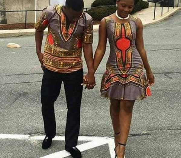 The Perfect Dress Drawing For A Bride additionally 210824826282454491 furthermore Bestartnails also Ankaradashiki Couple Outfitnew African furthermore 56273099577. on design your own christmas outfit
