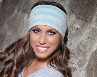 Yoga Headband, Workout Headband, Hair Bands For Women, Wide Headband, Running Headband, Boho Headband, Wide Yoga Headbands for women