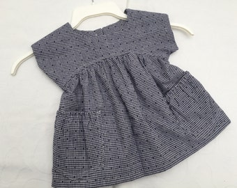 Toddler Izzy Top size 2, girls top,