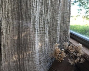 linen curtain panel window curtains sheer curtains burlap curtains linen drapes