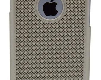 IPhone case 6 / 6s Quadra OR comma
