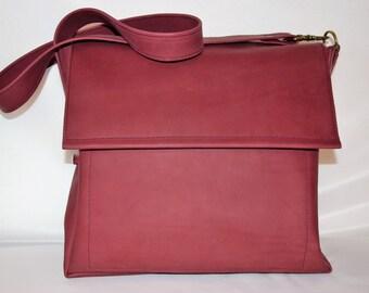 Shoulder Bag Ally R