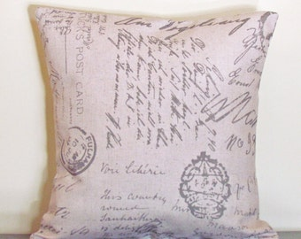 Sofa Cushion Covers, Pillow Covers, Custom Cushion Cover, Pillow Case, Decorative Pillow Cover, 16x16 Pillow, Scatter Cushion, Gift Ideas
