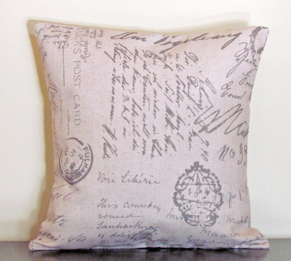 Sofa Cushion Covers Pillow Covers Custom Cushion Cover