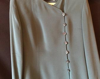 Gerald Wathelet shirt 40