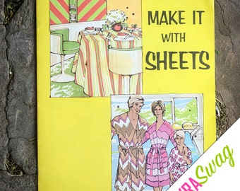 Make It With Sheets
