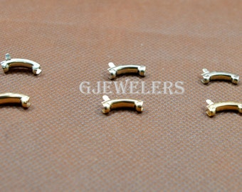 14k Gold Filled FIT Rite  Ring Size Adjuster Ring Resizing Guard Comfortable Fit & Free Shipping