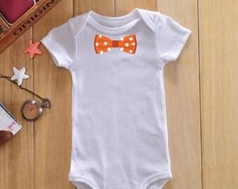 Baby tie onesie®, bow tie baby onesie®, baby boy onesie®, baby boy clothes, hipster baby clothes, baby boy wedding, funny baby clothes