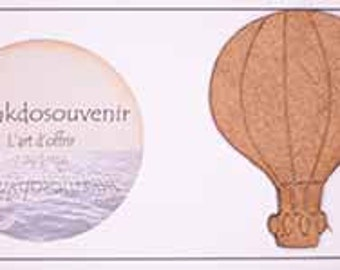 Hot air balloon for Scrapbooking 019