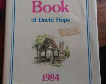 The Fireside Book 1984