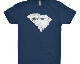 Piedmont on State