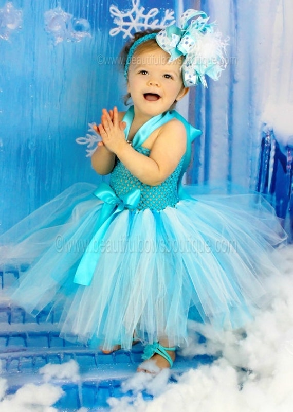 Costumes & Dress Up. Party Ideas & Recipes. Frozen. AnimalWorld. Attitude Aprons. Banian. Cashmere Bunny. Coxeer. DEF LEPPARD. Def Leppard. Delta. Design With Vinyl. Frozen Baby Clothing. invalid category id. Frozen Baby Clothing. Showing 40 of 82 results that match your query. Search Product Result.