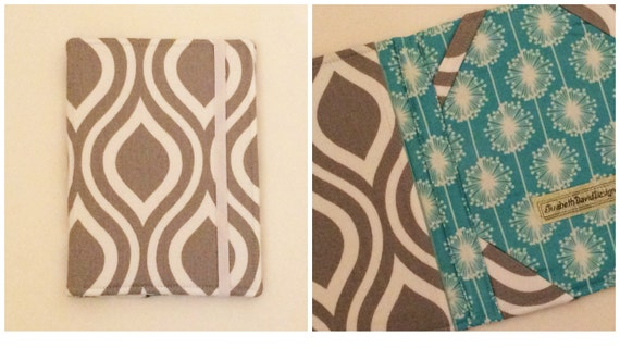 Kindle Vs Sony Reader: Kindle Paperwhite Case Nook Glowlight Plus Case All Sizes