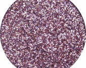 Pressed Glitter-Iced Orchid-NEW FORMULA