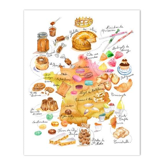 Marque de cuisine francaise photos de conception de for Marque de cuisine