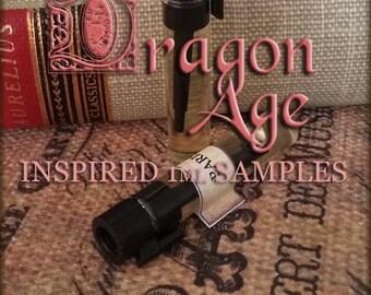 "Shop ""dragon age"" in Bath & Beauty"
