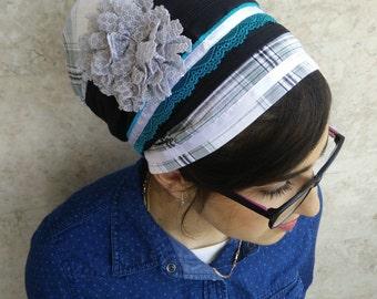 headcoverings,sinar,chemo scarf,hair covering,tichel,tischel,headcover,bun cover,hair wrap,volumizer,jewish
