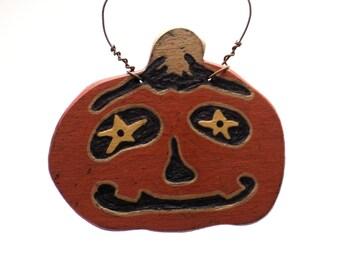 Pumpkin, Pumpkin Trends, Halloween Trends, Halloween Finds, Fall Trends, Fall Finds, Pumpkin Ornament, Halloween Ornament, Gourd